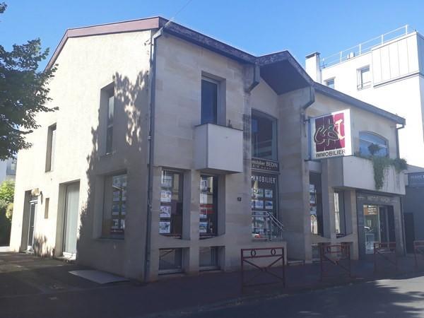 Agence Immobilière Pessac Cabinet Bedin Immobilier