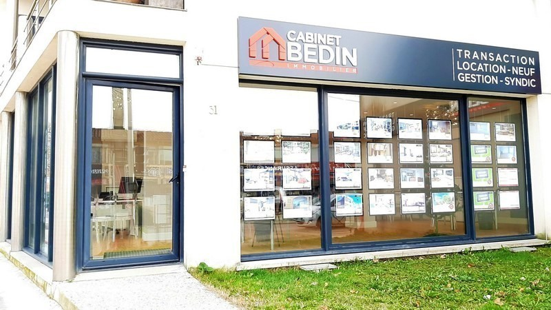 Cabinet Bedin Immobilier SAINT ORENS