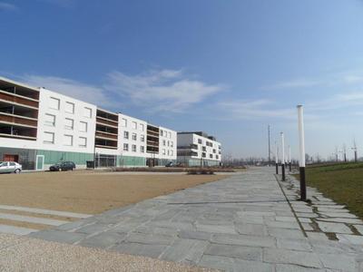 Achat immobilier sur floirac acheter floirac for Achat appartement bordeaux bastide