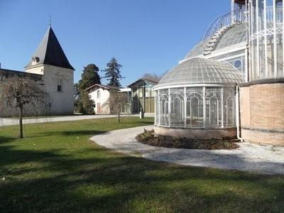 Achat immobilier sur gradignan acheter gradignan for Achat appartement bordeaux bastide