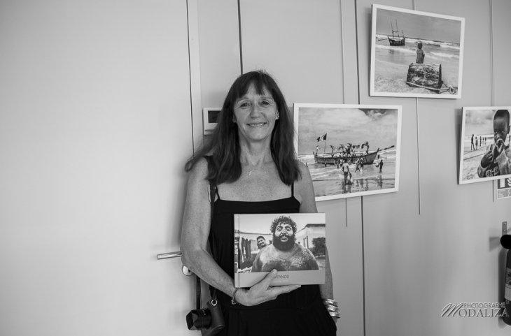 inauguration-agence-claouey-jeanne-tarris-photographe