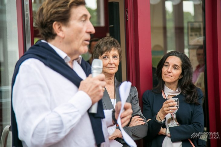 inauguration-agence-claouey-discours-gerardbedin
