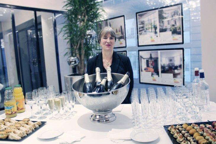 inauguration-agence-moulleau-cbi-cocktail