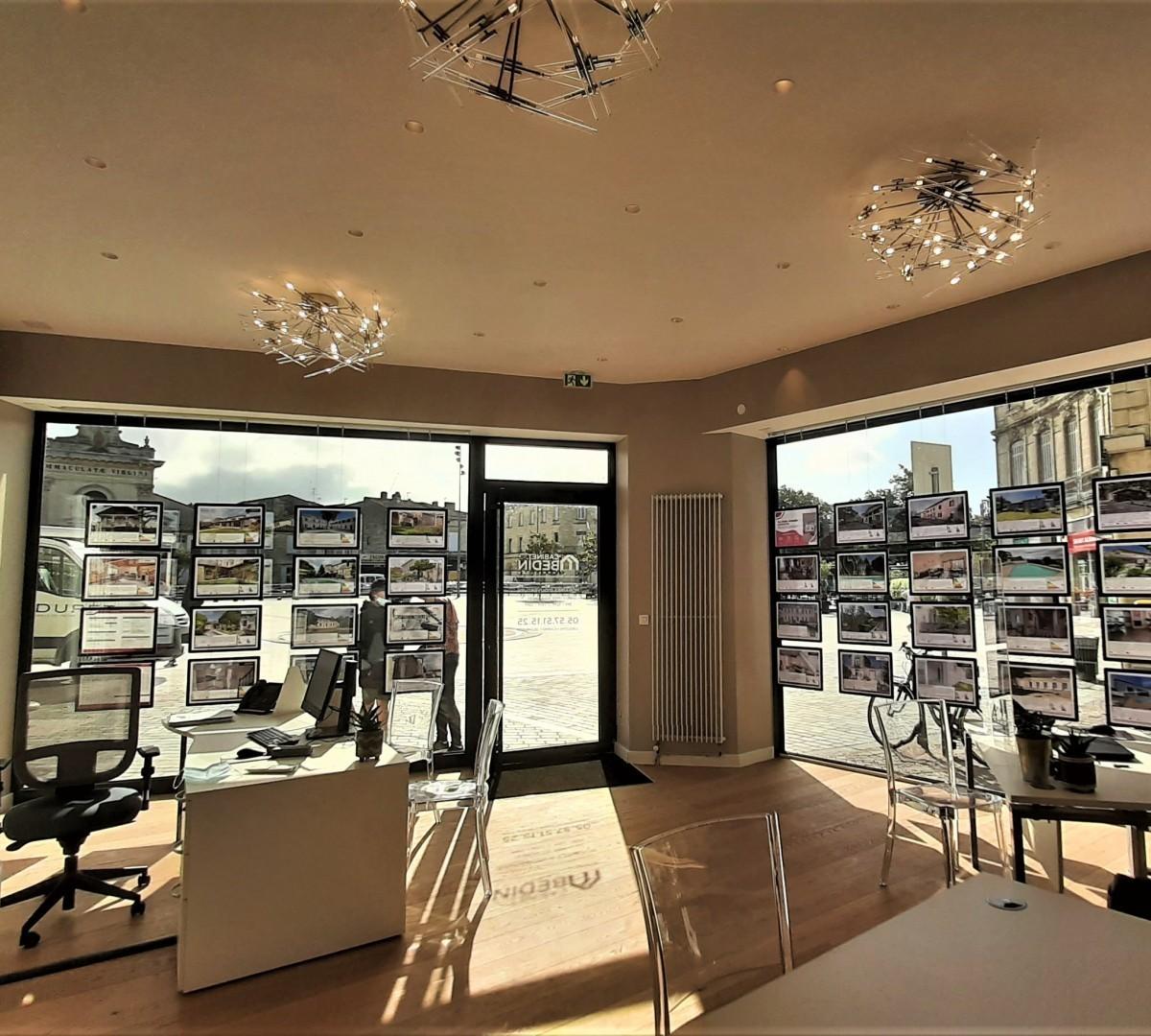 libourne-agence-renovation