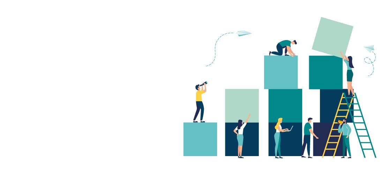 évolution de carrière cabinet bedin