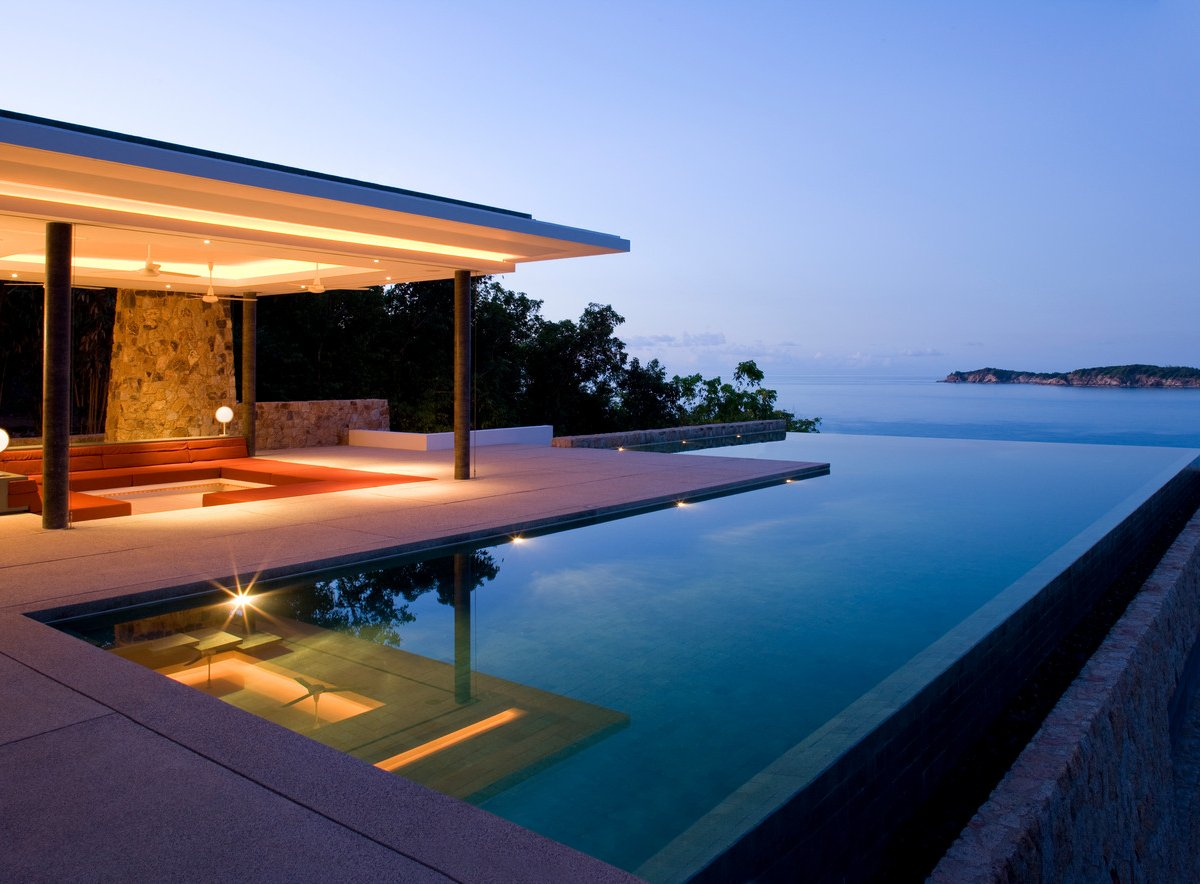 Immobilier Prestige Cabinet Bedin