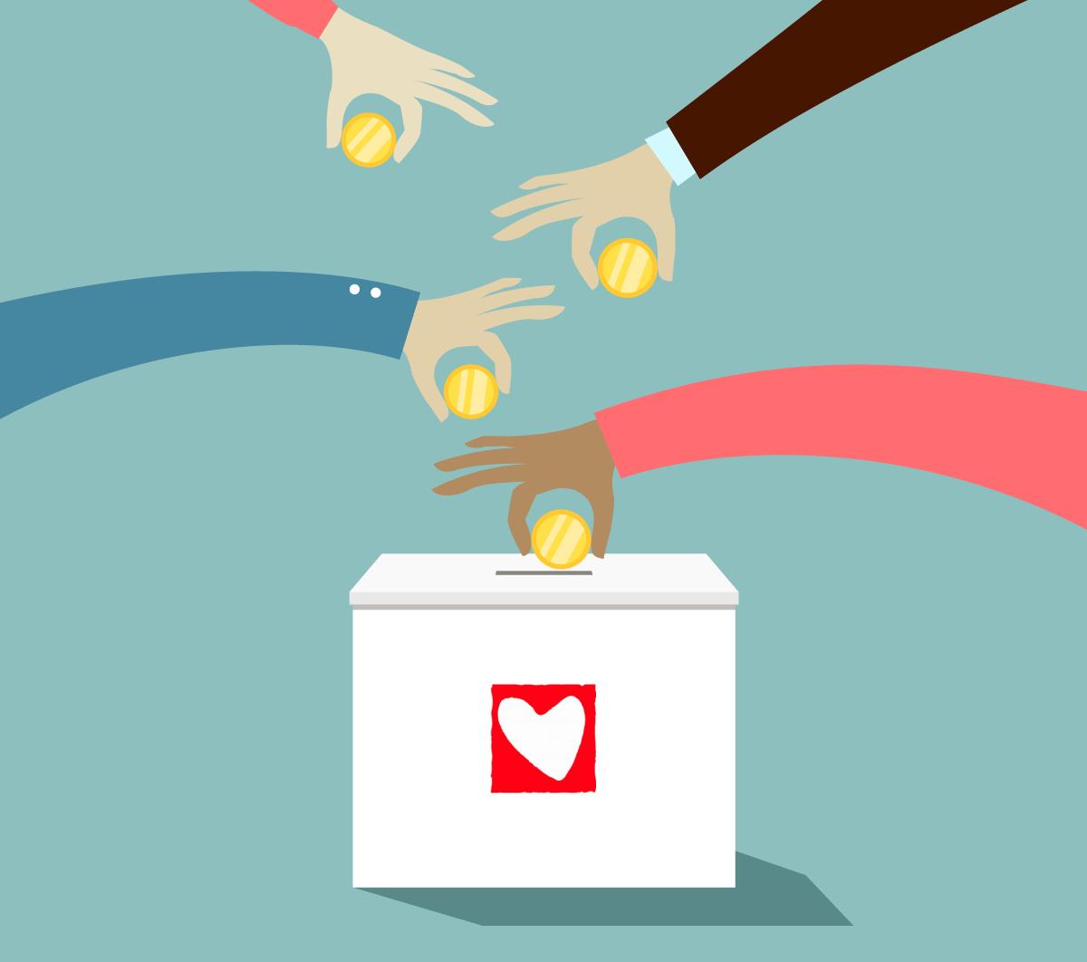 donation cabiet bedin pour mecenat chirurgie cardiaque