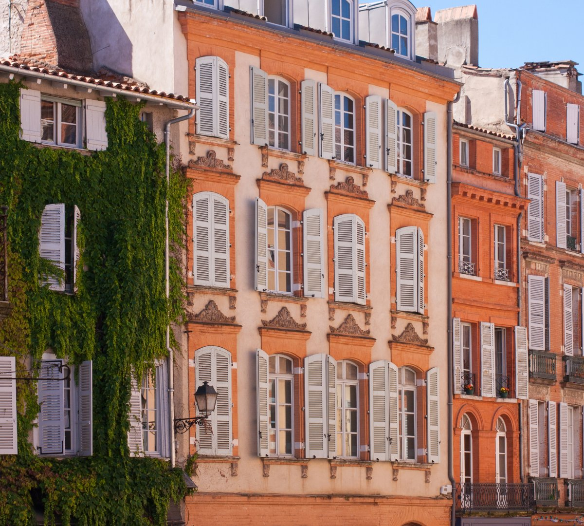 immobilier_toulouse
