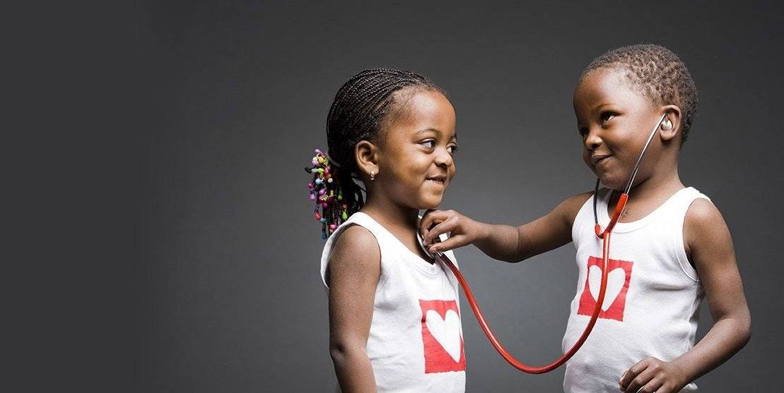 visuel enfants mecenat chirurgie cardiaque